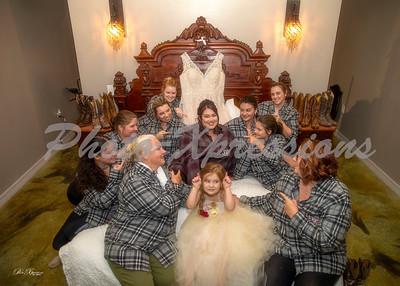 bride maids_3221