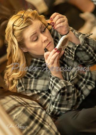makeup_3100