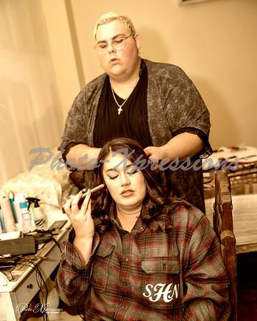 make up_3187