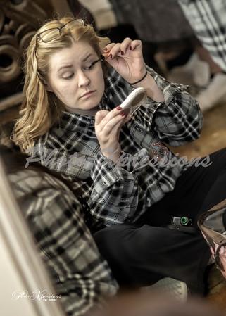 makeup_3101