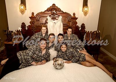 bride maids_3214