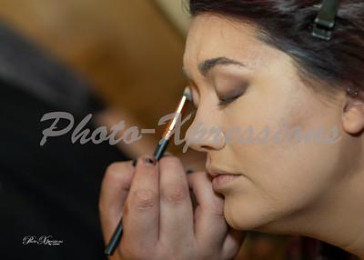 eye makeup_3098