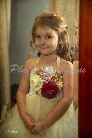 flower girl_3185