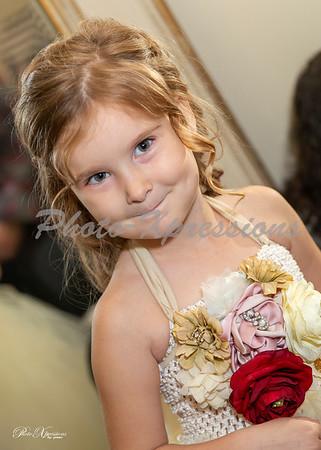 flower girl_3178