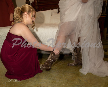 boots_3249