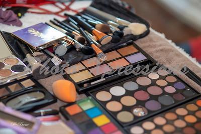 makeup kit_3099