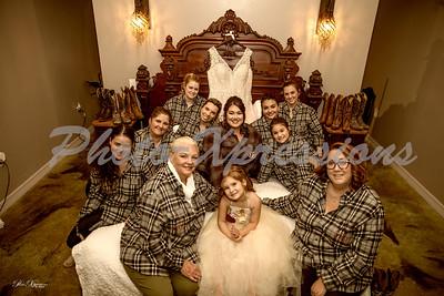 brides maids_3217