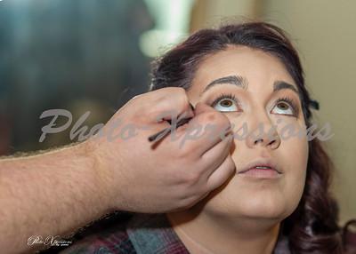 eye makeup_3093