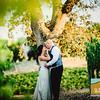 Shelby+Dan ~ Married_351