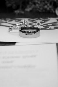 ESO_wed-14