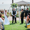 Shelby+Michael ~ Married_077