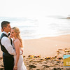 Shelby+Michael ~ Married_459