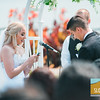 Shelby+Michael ~ Married_093