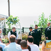 Shelby+Michael ~ Married_079
