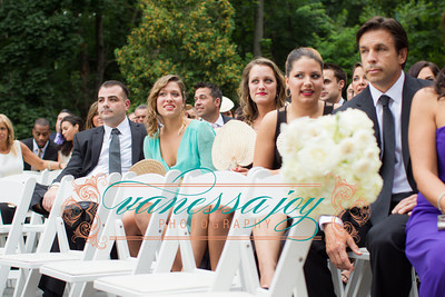 married0372