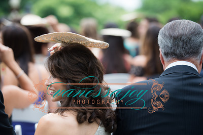married0362