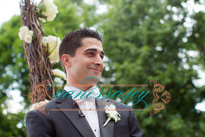 married0392