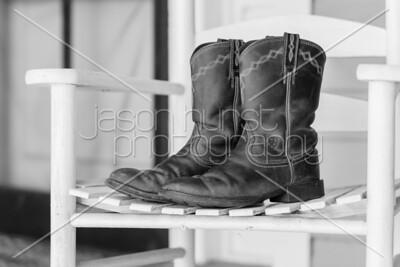 www.jasonhurstphotography.com ©Jason Hurst Photography 2017-2018