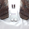 boots rings and perfume