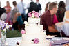 ShelleyandNathanWedding_2512