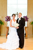 ShelleyandNathanWedding_239