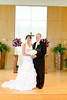ShelleyandNathanWedding_236