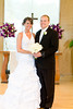 ShelleyandNathanWedding_237