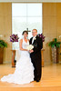 ShelleyandNathanWedding_235