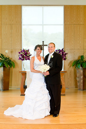 ShelleyandNathanWedding_234