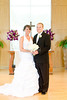 ShelleyandNathanWedding_238
