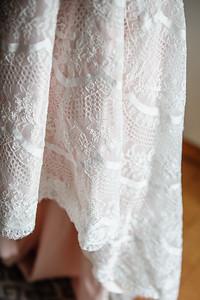 Shelley Wedding-5