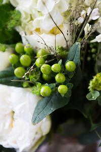 Shelley Wedding-18