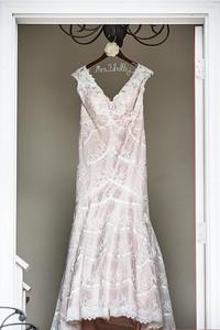 Shelley Wedding-2