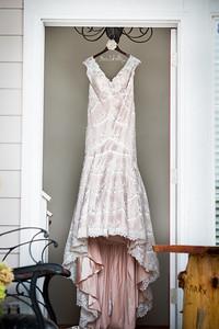 Shelley Wedding-1