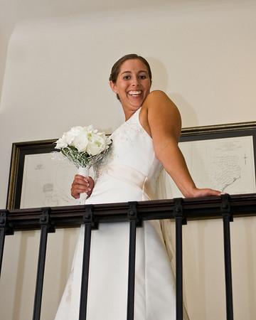 Shelly's Bridal