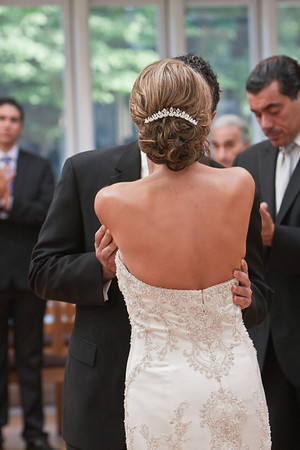 Shermin Wedding