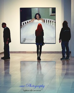 3_smc_museum