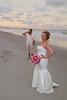 Sherri and Lorne's wedding images