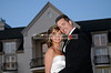 Sherri and Scott 11-22-08 Full Collection :