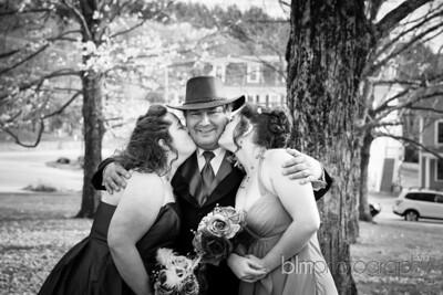 Sherry-Larry-Wedding_0596