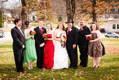 Sherry-Larry-Wedding_0483