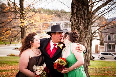 Sherry-Larry-Wedding_0593
