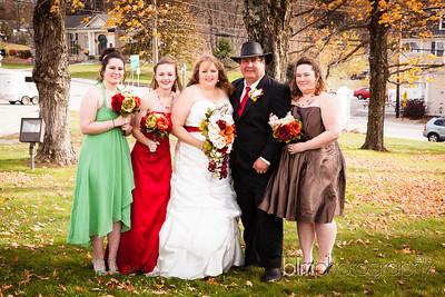 Sherry-Larry-Wedding_0489-Edit