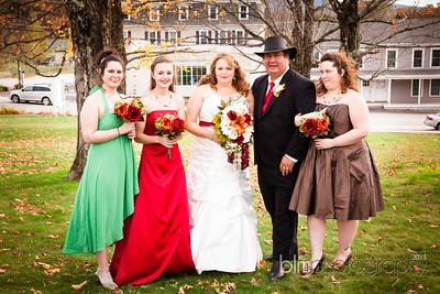 Sherry-Larry-Wedding_0517