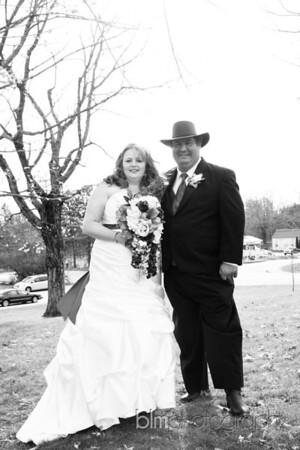 Sherry-Larry-Wedding_0560
