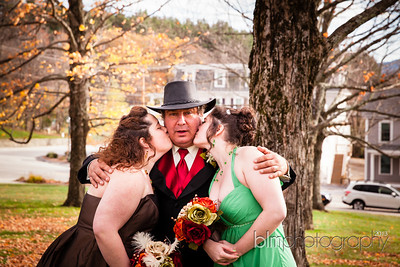 Sherry-Larry-Wedding_0594