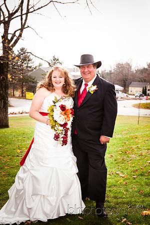 Sherry-Larry-Wedding_0571