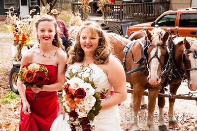 Sherry-Larry-Wedding_0299-2