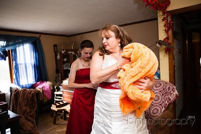 Sherry-Larry-Wedding_0289-2