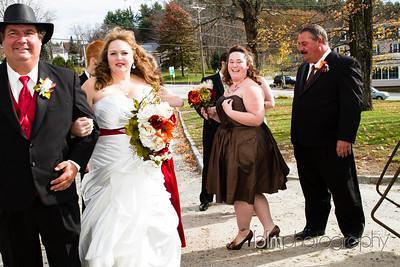 Sherry-Larry-Wedding_0202